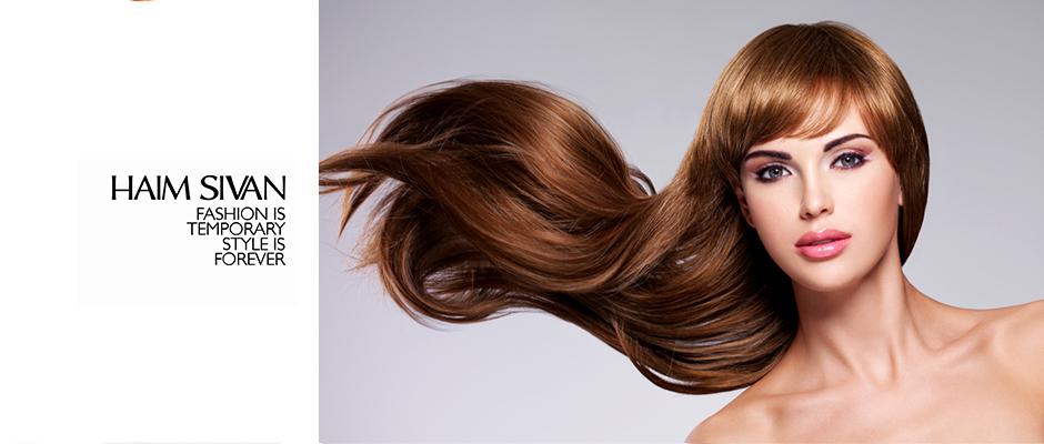 לייזר ננו – טכנולוגיה פורצת דרך בתחום תוספות השיער