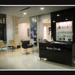איזור עיצוב שיער (2)